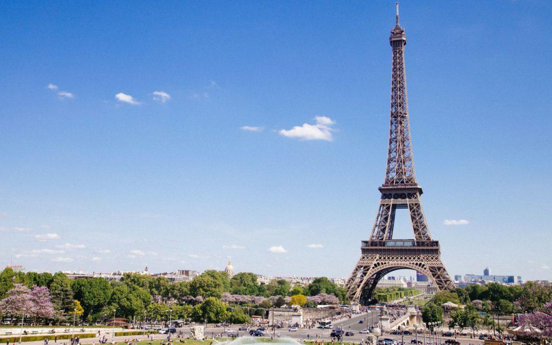 Certification «Le Robert» : le service client made in France certifié ?