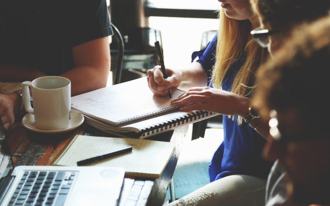 Les enquêtes de satisfaction en PME