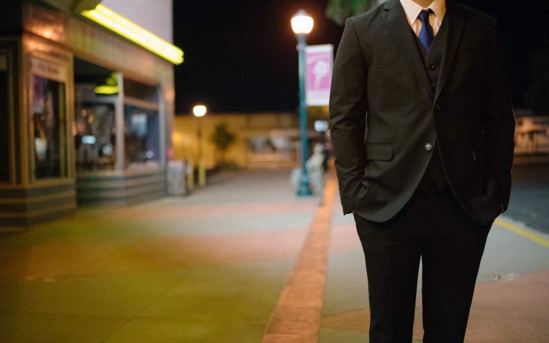 La relation client en BtoB : ce qu'il faut savoir