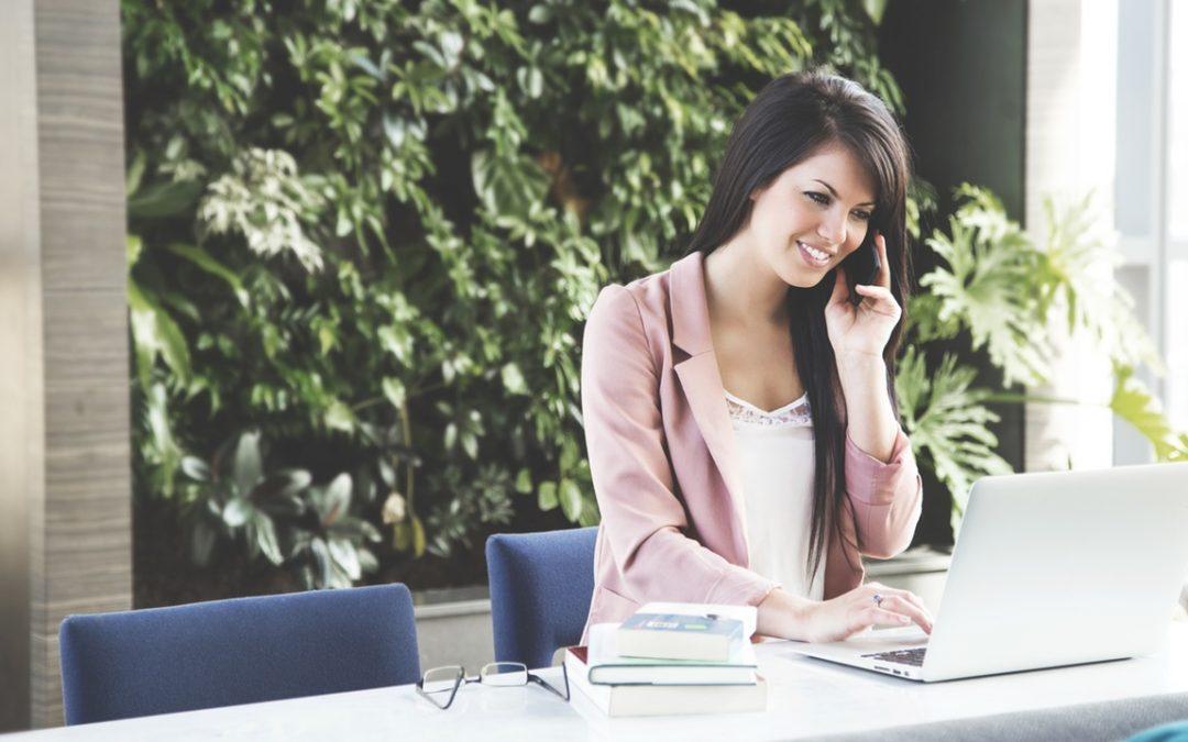 L'importance du service client en PME
