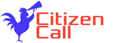 Citizen Call