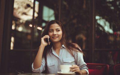 Le call center, un atout pour la relation client
