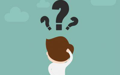 L'importance des enquêtes mystère pour l'expérience client