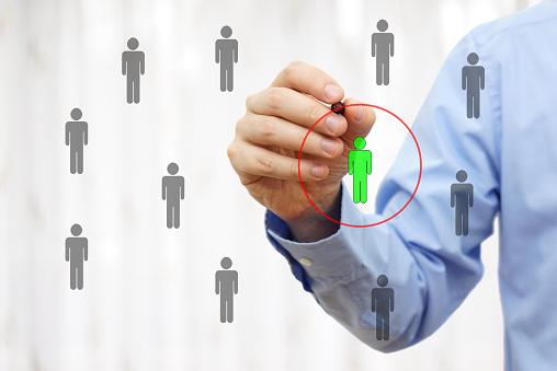 Génération de leads qualifiés : les meilleures techniques
