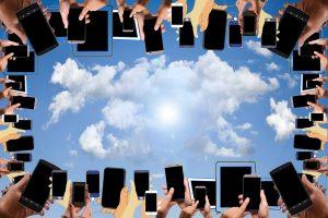 Réseau des Diplomés