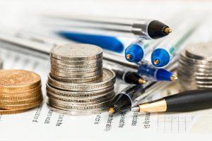 Collecte de la taxe d'apprentissage