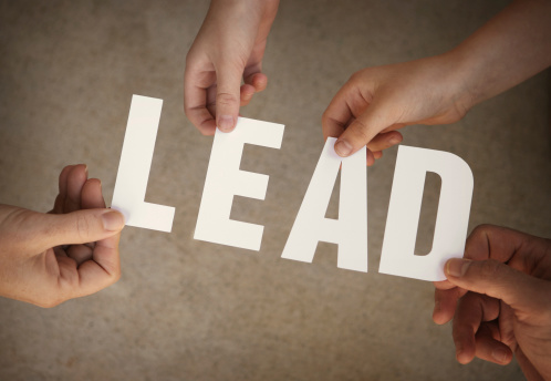 Lead management en assurance