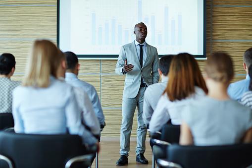 Lead management dans le secteur de l'éducation
