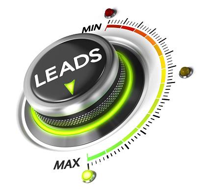 Pourquoi faire du lead management ?