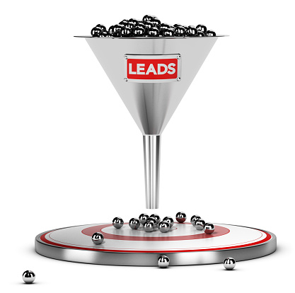 Qu'est-ce qu'un lead manager ?