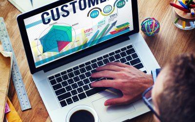 Données, expérience client et expérience utilisateur