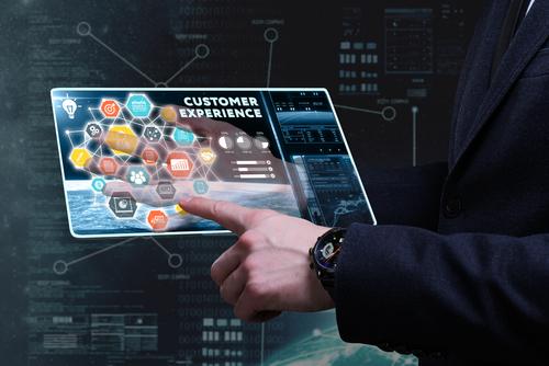 Comment améliorer l'expérience client?