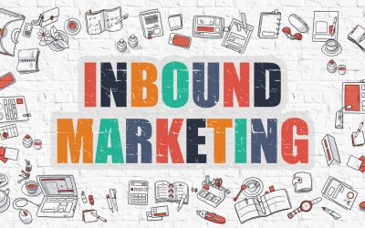 Les erreurs à ne pas faire en inbound marketing