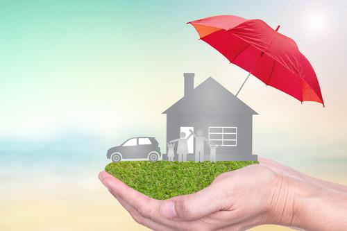 Expérience client en assurance