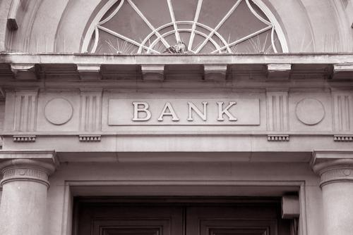 Expérience client pour une banque