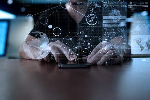 Expérience client digitale