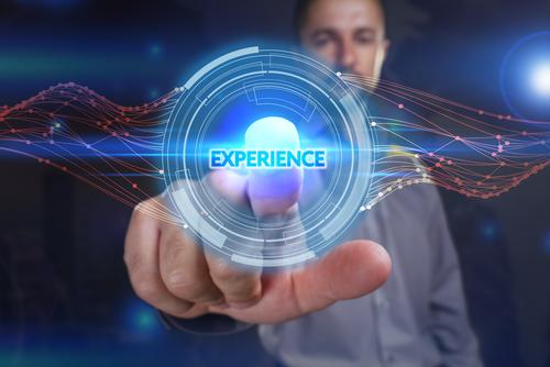 Expérience client et marketing