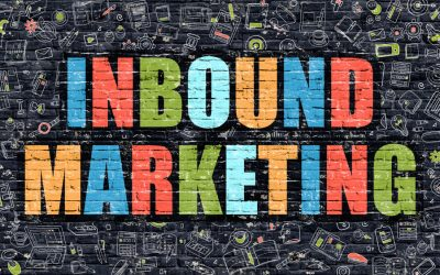 Introduction à l'inbound marketing