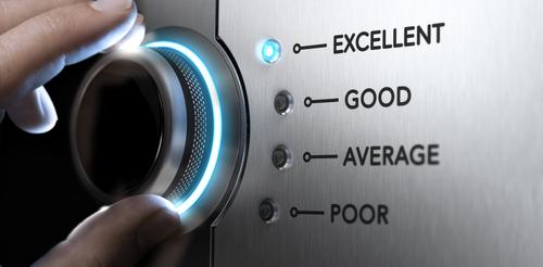 Comment mesurer l'expérience client?