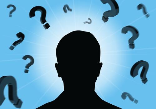 Appels mystères pour ETI : pourquoi font-ils la différence ?