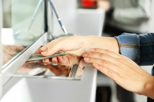 Comment fidéliser le client en banque ?
