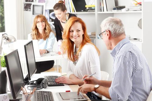 Fidéliser ses clients en PME