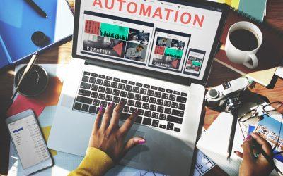 Introduction au marketing automation