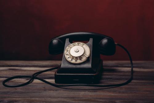 Campagnes de prospection téléphonique BtoB : quelles solutions ?