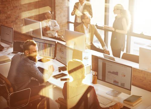 Comment approcher les entreprises sur la formation professionnelle ?