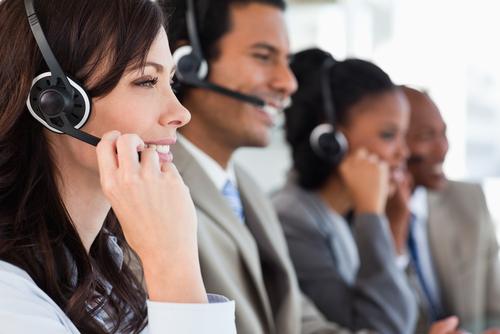 Call center mutuelle : comment gérer un débordement d'appels ?
