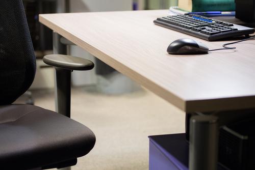 Débordement d'appels : une solution contre l'absentéisme
