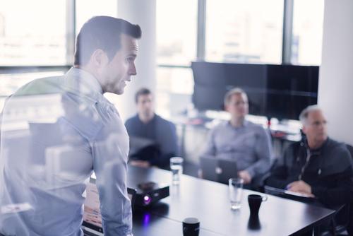 Comment développer les ventes de formations professionnelles ?