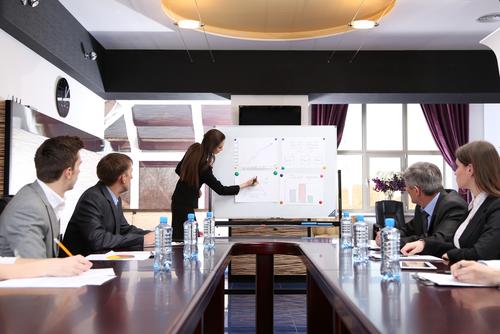 Formation continue, comment se démarquer auprès des entreprises ?