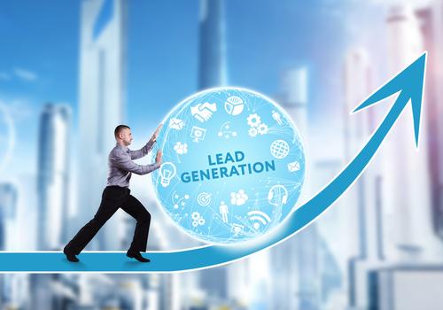 La génération de leads pour les PME