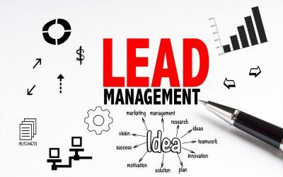 Introduction au lead management