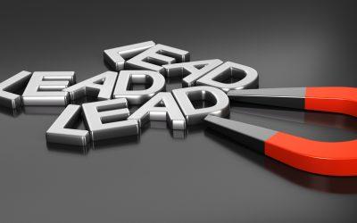 Qu'est-ce qu'un lead ?