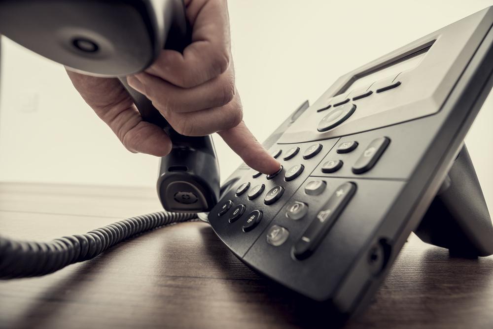 Avantages et inconvénients des enquêtes téléphoniques