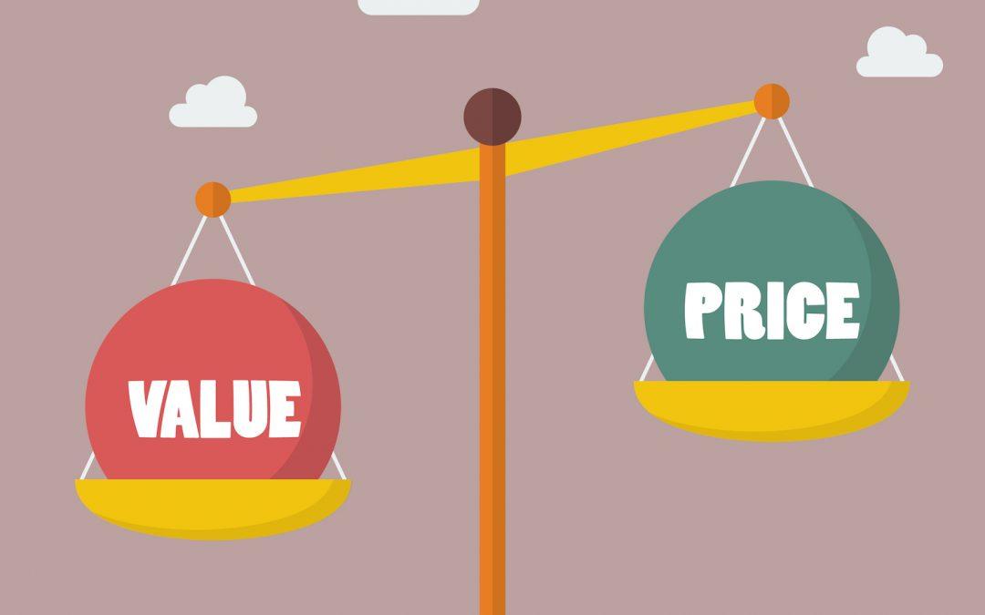 Pourquoi calculer le coût acquisition client (CAC) ?
