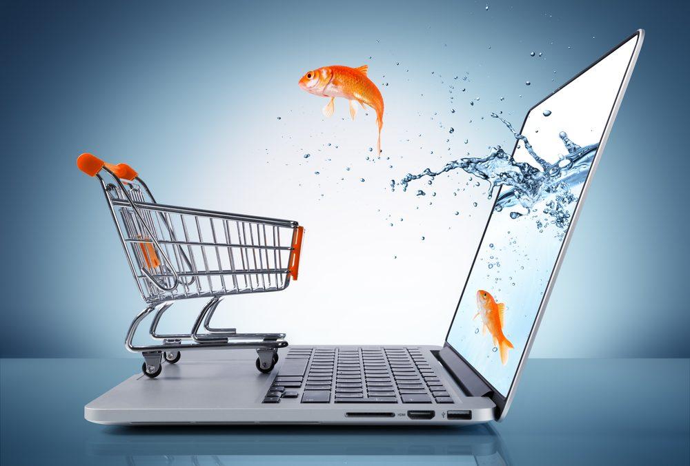 Comment connaître le panier moyen de vente d'un site ?