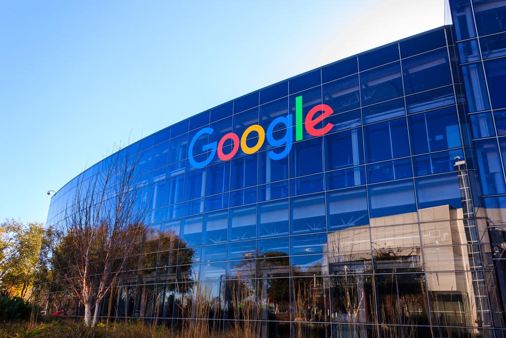 Connaître son Ranking Google