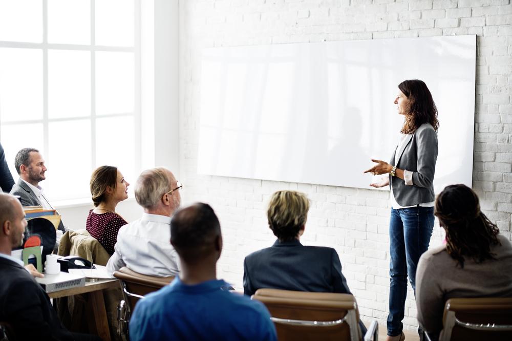 Pourquoi externaliser les enquêtes d'évaluation des formations ?
