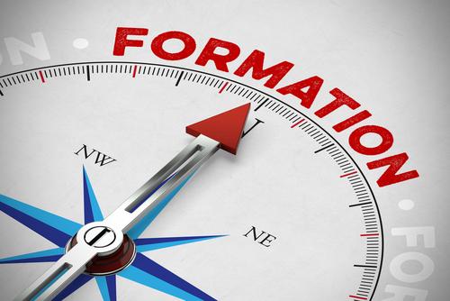 Externaliser les enquêtes pour mesurer le taux d'insertion professionnelle