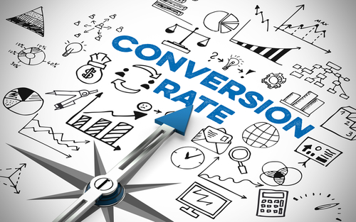 Comment optimiser son taux de conversion (CRO)