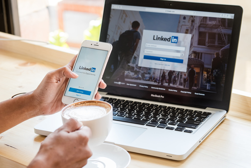 Pourquoi suivre le nombre d'abonnés LinkedIn ?