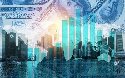 La banque peut-elle s'adapter aux nouvelles technologies ?