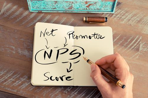 Comment connaître le Net Promoter Score (NPS) ?