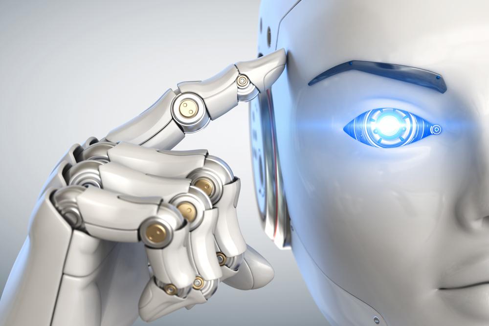 Expérience client et intelligence artificielle