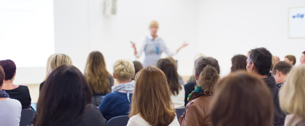 Formation continue : comment intéresser les entreprises ?