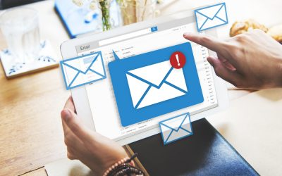 Les bonnes pratiques de la lead generation par email
