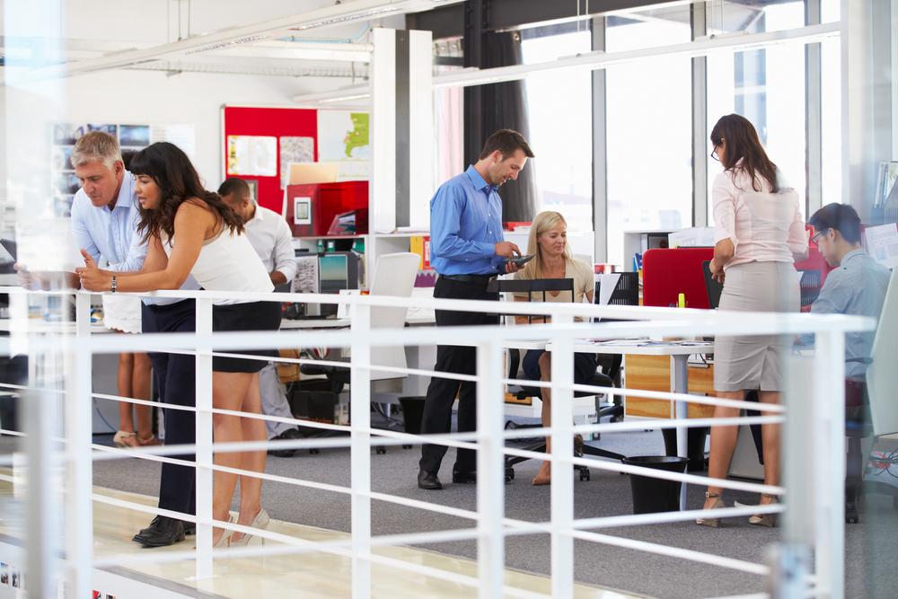 La gestion de leads pour les PME